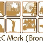 clotc-logo-bronze-med-res